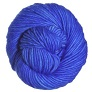 Madelinetosh A.S.A.P. Onesies - Methanol Blue