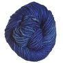 Madelinetosh A.S.A.P. Onesies - Cobalt