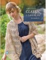 Interweave Press Classic Crochet Shawls