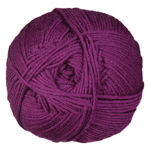 Cascade Anchor Bay Yarn - 19 Dark Purple