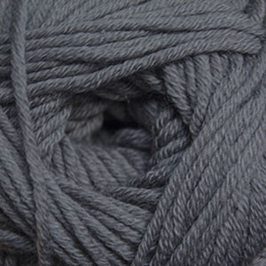 Cascade Anchor Bay Yarn - 21 Titanium