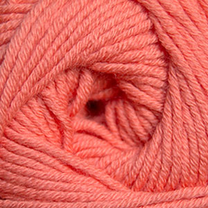 Cascade Anchor Bay Yarn - 23 Coral