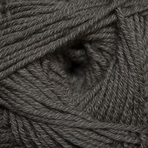Cascade Anchor Bay Yarn - 27 Brindle