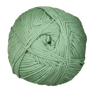 Cascade Anchor Bay Yarn - 28 Mineral Green