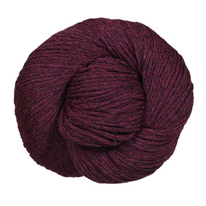 Cascade 220 Yarn - 9642 - Crushed Grapes (old)