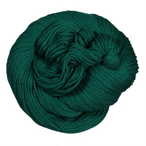 Cascade 220 - 9672 Ultramarine Green