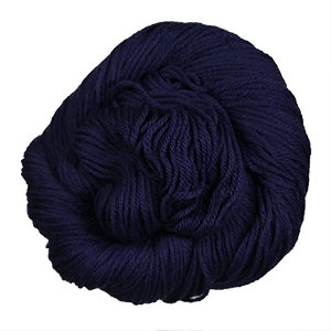 Cascade 220 Yarn - 9673 - Mulberry Purple