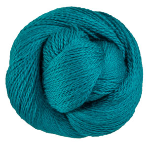 Cascade 220 Fingering Yarn - 9420 Como Blue