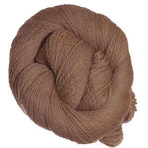Cascade 220 Fingering Yarn - 9678 Cafe Au Lait