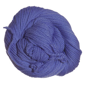 Cascade 220 Superwash Sport Yarn - 0844 Periwinkle