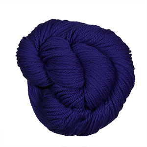 Cascade 220 Superwash Sport Yarn - 1986 Purple Hyacinth (Discontinued)