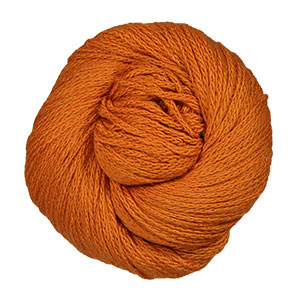 Cascade Cloud Yarn - 2105 Pumpkin