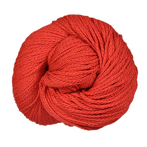Cascade Cloud Yarn - 2141 Paprika