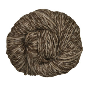 Cascade Eco Duo Yarn - 1715 Sable