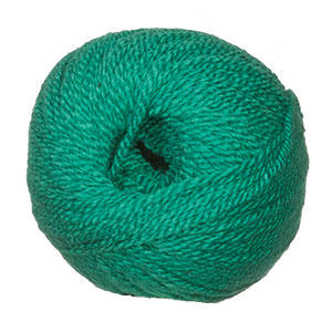 Cascade Fixation Yarn - 5190 Deep Green