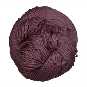 Cascade Heritage Yarn - 5705 Dusty Orchid (Backordered)