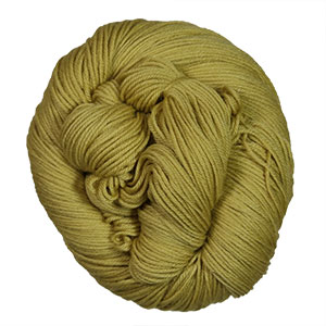 Cascade Heritage Yarn - 5707 Burnished Gold