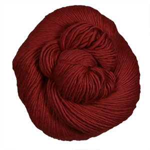 Cascade Highland Duo Yarn - 2330 Cranberry
