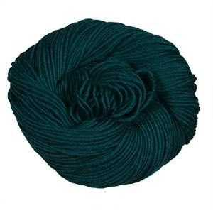 Cascade Highland Duo Yarn