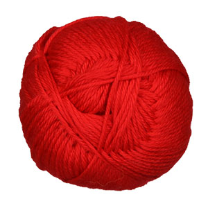 Cascade Pacific Yarn - 036 Christmas Red (Discontinued)