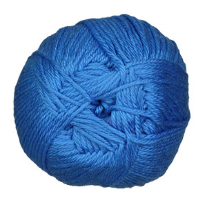 Cascade Pacific Yarn - 39 French  Blue