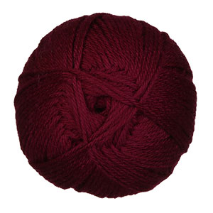 Cascade Pacific Yarn - 53 Beet