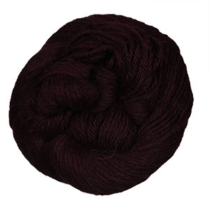 Cascade Pure Alpaca Yarn - 3074 Port