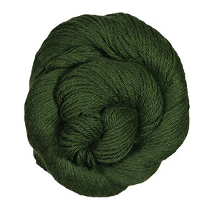 Cascade Pure Alpaca Yarn At Jimmy Beans Wool