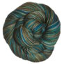 Madelinetosh Twist Light Onesies Yarn - Seawash