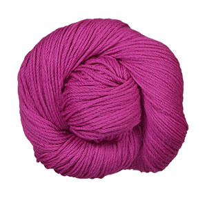Cascade 220 Heathers Yarn