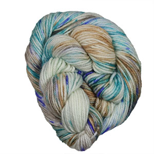 Lorna's Laces Staccato Yarn - Ahab