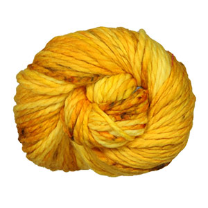 Madelinetosh Home Yarn - Brass (Discontinued)