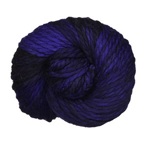 Madelinetosh Home Yarn - Himiko (Discontinued)