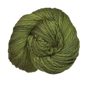 Madelinetosh Home Yarn - Joshua Tree