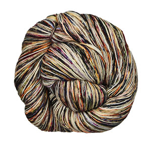 Madelinetosh Prairie Yarn - Dirty Harry