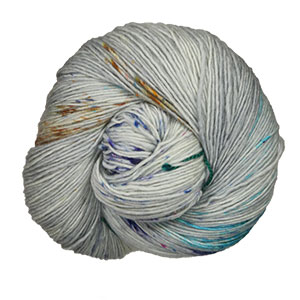 Madelinetosh Tosh Merino Light Yarn - Conference Call