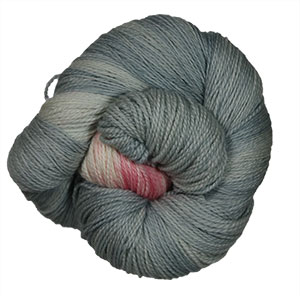 Delicious Yarns Sweets Fingering Yarn