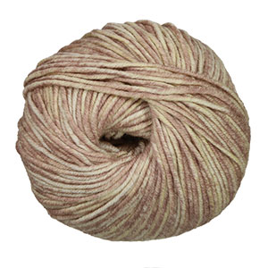 Sublime Elodie Yarn - 0597 Rustica