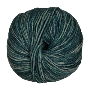 Sublime Elodie Yarn - 0599 Whirlwind