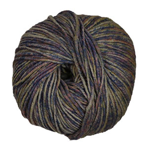 Sublime Elodie Yarn - 0602 Essence
