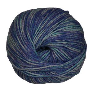 Sublime Elodie Yarn - 0603 Dreamcatcher