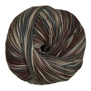 Sublime Baby Cashmere Merino Silk DK Prints Yarn - 0588 Woodland Wonders