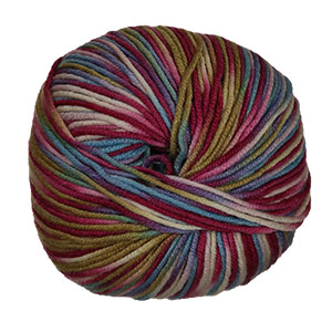 Sublime Baby Cashmere Merino Silk DK Prints Yarn