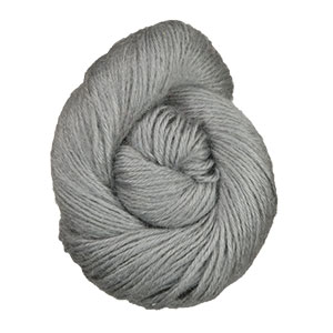 West Yorkshire Spinners Fleece Gems Yarn - 113 Moonstone