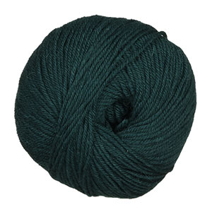 Rowan Alpaca Soft DK Yarn - 214 Hunter Green