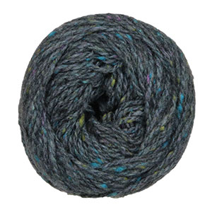 Rowan Cashmere Tweed Yarn - 003 Granite