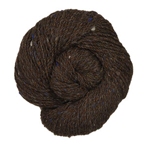 Rowan Valley Tweed Yarn