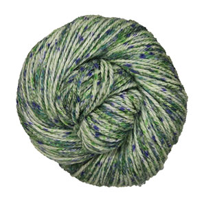 West Yorkshire Spinners The Croft Shetland Tweed Yarn