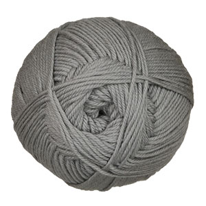Berroco Ultra Wool Yarn - 3306 Smoke