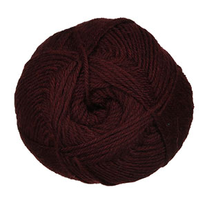 Berroco Ultra Wool Yarn - 33151 Beet Root